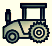 Автосельхозтехника