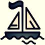 Лодки - Яхты